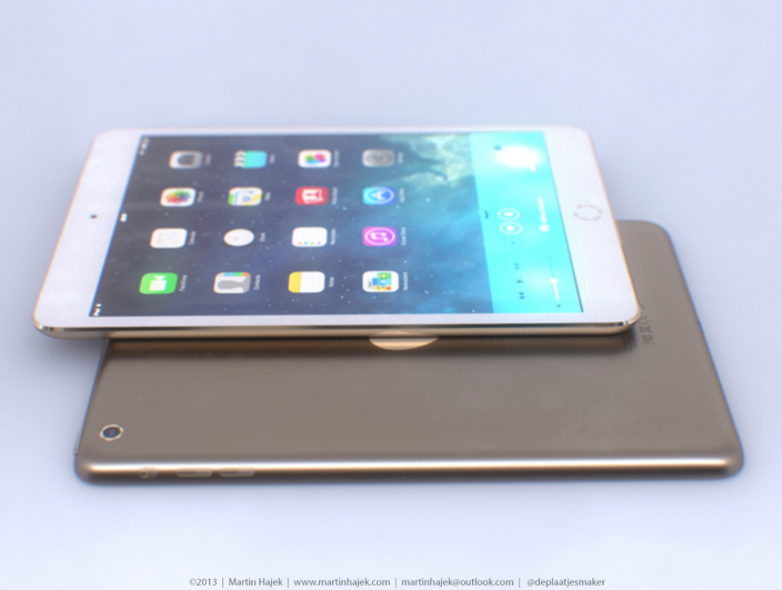 iPad-Air-2-oro