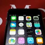 iPhone 6 004