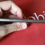 iPhone 6 018