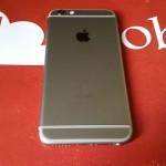 iPhone 6 019