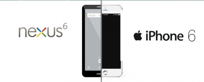 iphone6plus-vs-nexus6-2