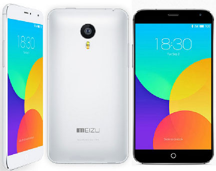meizu-mx4-01immage