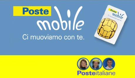poste-mobile-ispazio