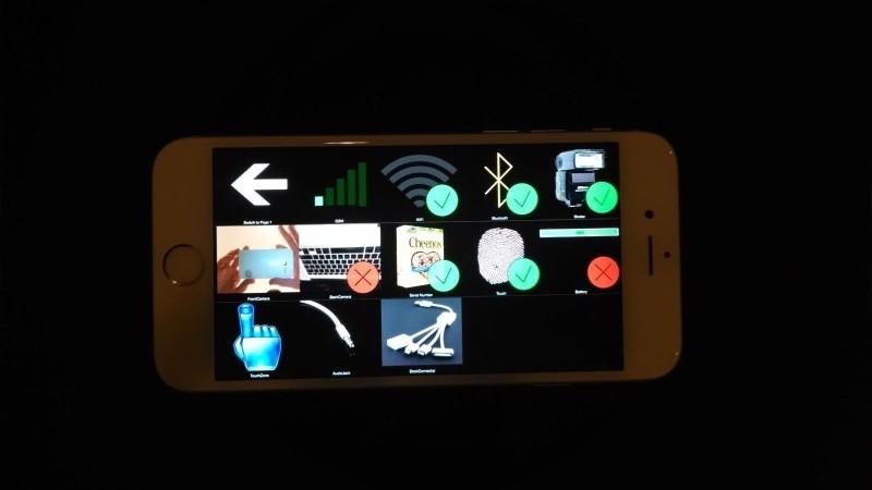 prototipo-iphone6
