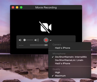quick-time-registrazione-schermo-2