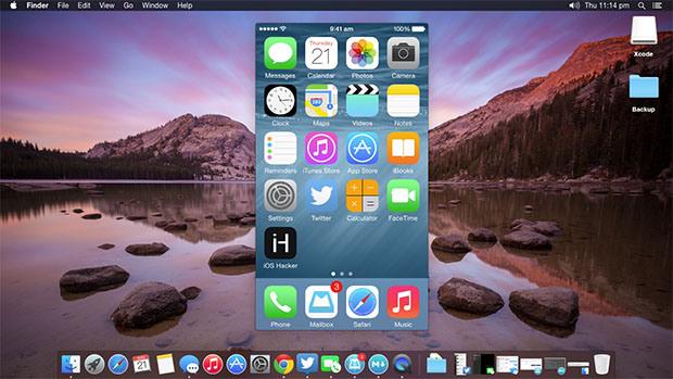 quick-time-registrazione-schermo
