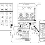 samsung-interface-patent-5