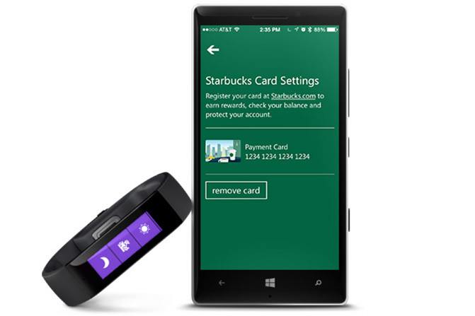starbucks_microsoft_band_2