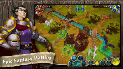 1 BattleLore-Command-Android-Game-1