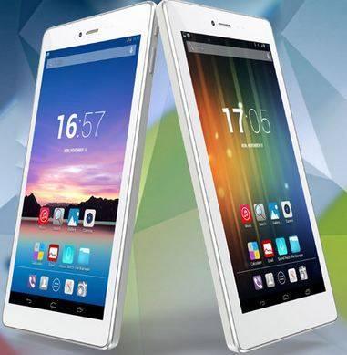1 Millennium-M7-tablets