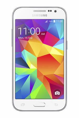1 Samsung-Galaxy-Core-Prime (1)