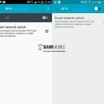 Aggiornamento Android Lollipop Samsung Galaxy S5 06