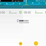 Aggiornamento Android Lollipop Samsung Galaxy S5 08