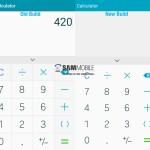 Aggiornamento Android Lollipop Samsung Galaxy S5 09