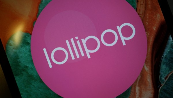 Android-5.0-Lollipop-600x340