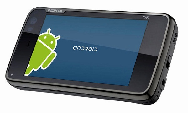 Android-Nokia-Smartphones1