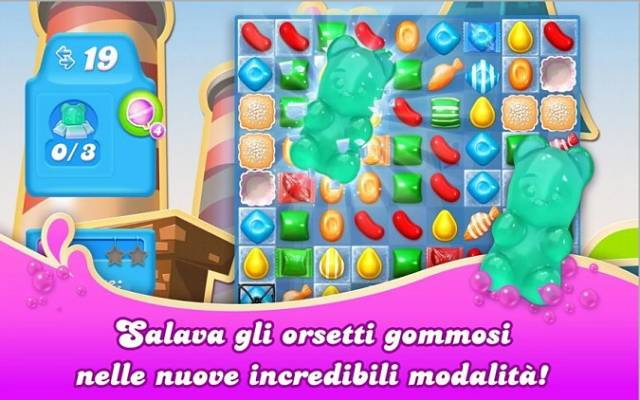 Candy-Crush-Soda-Saga-Android-2_opt