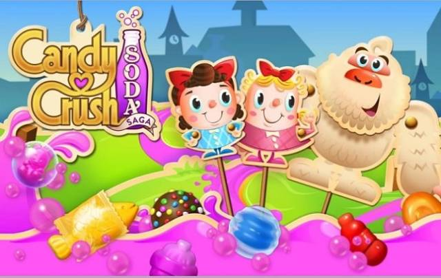 Candy-Crush-Soda-Saga-Android_opt