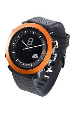 Cogito watch angle 1 final Orange_20140527 copy
