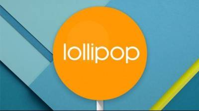 Easter Egg Android 5.0 Lollipop-2-590x330