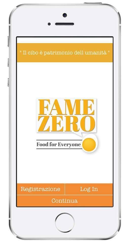 FAMEZERO_app