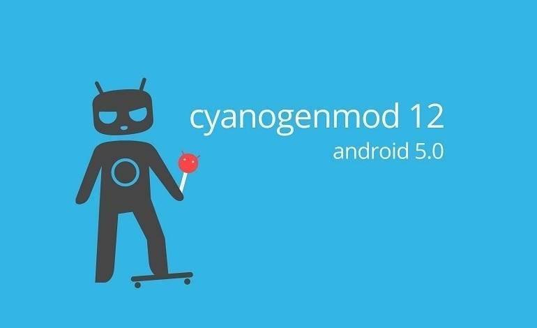 cyanogenmod-12-cm12-android-lollipop