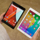 Google Nexus 9 vs Apple iPad Air 2 Google-Nexus-9-vs-Apple-iPad-Air-2-02