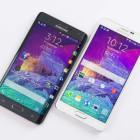 Google Nexus 9 vs Apple iPad Air 2 Samsung-Galaxy-Note-Edge-vs-Samsung-Galaxy-Note-4-03