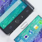 Google Nexus 9 vs Apple iPad Air 2 Samsung-Galaxy-Note-Edge-vs-Samsung-Galaxy-Note-4-06