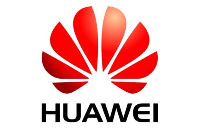 Specifiche tecniche Huawei Mate 8