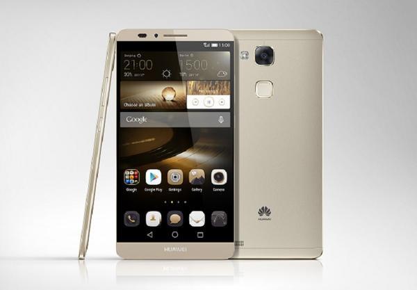 Huawei_Ascend_Mate7_Gold_4