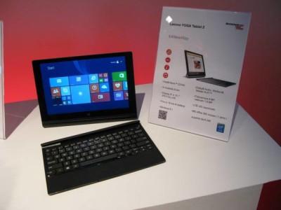 Lenovo yoga_tablet_2