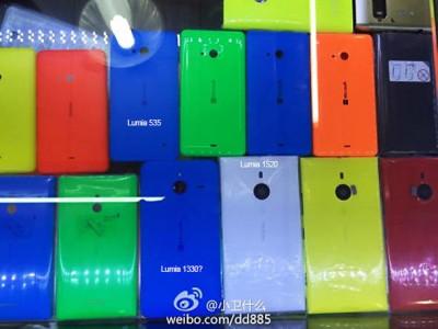 Lumia 1330 gsmarena_001