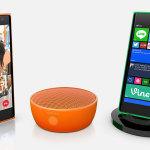 Lumia-735-hero2web