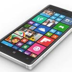 Lumia-735web