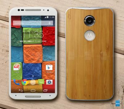 Motorola-Moto-X-2014-6