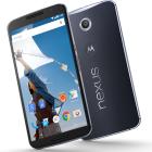 Nexus-6-Play-Store1