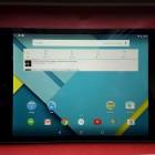 Nexus 9 005