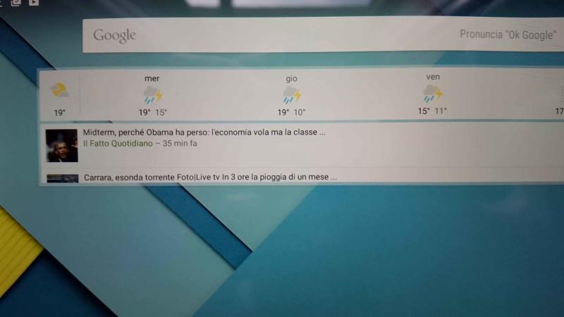 Nexus 9 007