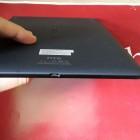 Nexus 9 013