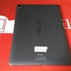 Nexus 9 019