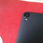 Nexus 9 023