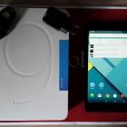 Nexus 9 025