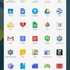 Nexus 9 035