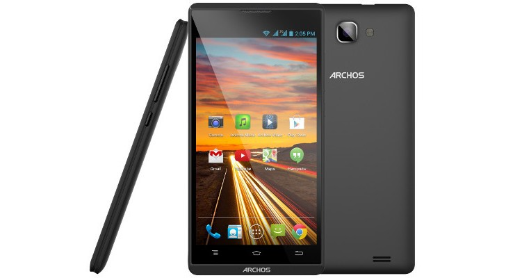 Octa-Core-Archos-50c-Oxygen-and-Archos-50b-Oxygen-Now-Available-in-the-UK-446715-3