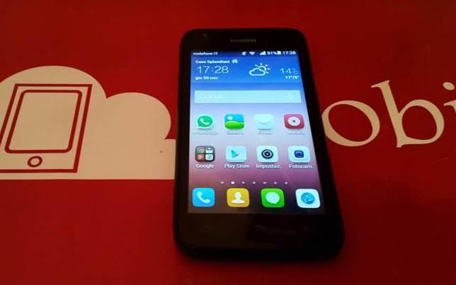 Recensione Huawei Ascend Y550 2014-11-20 17.28.08