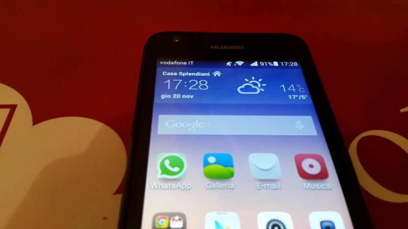 Recensione Huawei Ascend Y550 2014-11-20 17.28.21