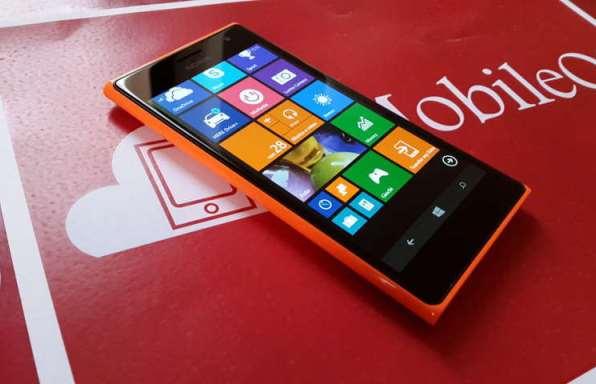 Recensione nokia lumia 735 2014-11-28 15.11.39