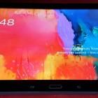 Samsung Galaxy Note PRO 12.2 (3)