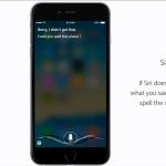 Siri-Spell
